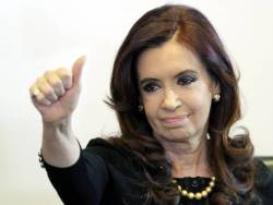 cristina-fernandez-presidenta-de-argentina-_595_449_51205
