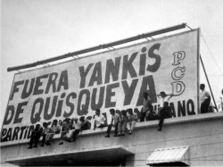 Fuera-Yankis-de-Quisqueya-revolucion-de-abril