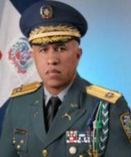 General-Manuel-Castro-Castillo