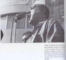 MANUEL AURELIO TAVAREZ JUSTO