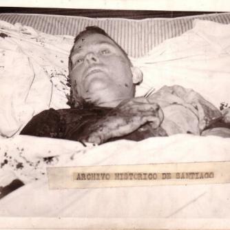 41c35-muerto