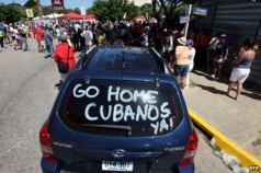 acn_protesta_cubanos_go_home