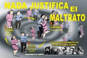 afiche-violencia-conyugal1