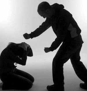 violencia-intrafamiliar1