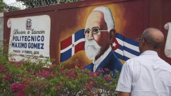 POLITECNICO MAXIMO GOMEZ (1)