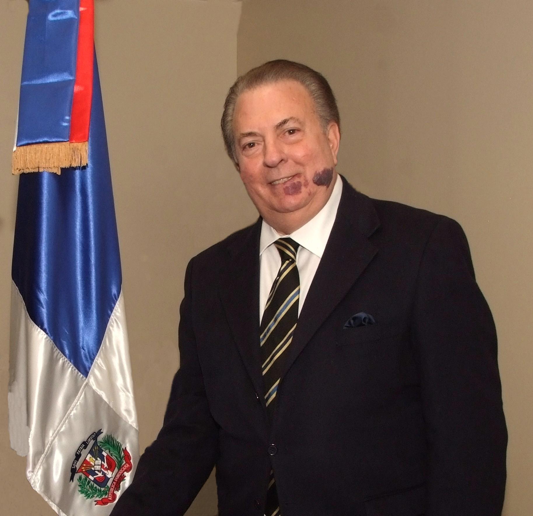 """Consulado Dominicano en NY denuncia """"campaña de desinformación ..."""