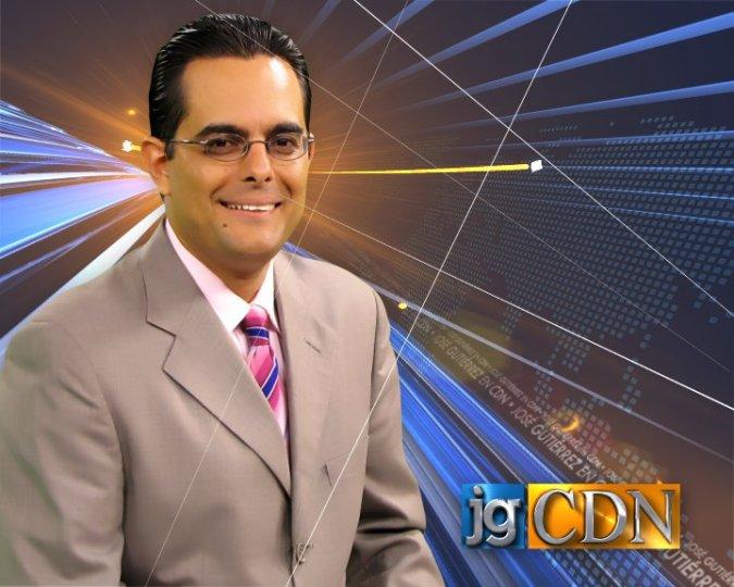Resultado de imagen para JOSE GUTIERREZ IMAGENES