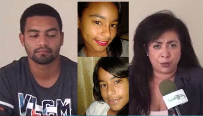 FAMILIA DE EMILY QUIERE JUSTICIA, NO BUSCA DINERO   Aunque